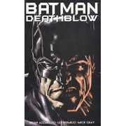 -herois_abril_etc-batman-deathblow-03
