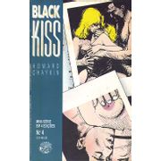 -herois_abril_etc-black-kiss-04