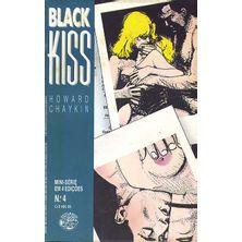 -herois_abril_etc-black-kiss-04
