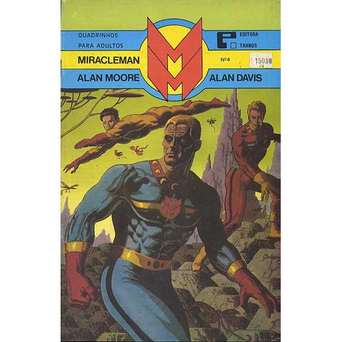 -herois_abril_etc-miracleman-4