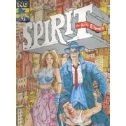 -herois_abril_etc-spirit-ng-04