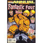 -importados-eua-fantastic-4-annual-3s-1998