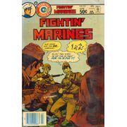 -importados-eua-figitin-marines-157