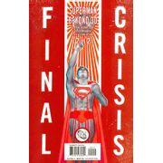 -importados-eua-final-crisis-superman-beyond-3-d-2