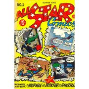 -importados-eua-flashback-22-all-star-comics-1