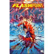 -importados-eua-flashpoint