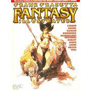 -importados-eua-frank-frazetta-fantasy-illustrated-03