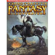 -importados-eua-frank-frazetta-fantasy-illustrated-04