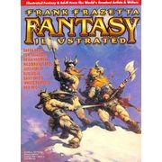 -importados-eua-frank-frazetta-fantasy-illustrated-05