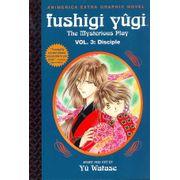 -importados-eua-fushigi-yugi-volume-3-disciple