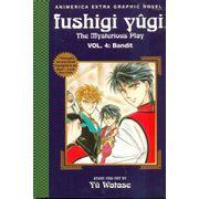 -importados-eua-fushigi-yugi-volume-4-bandit