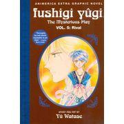 -importados-eua-fushigi-yugi-volume-5-rival