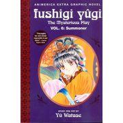 -importados-eua-fushigi-yugi-volume-6-summoner