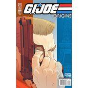 -importados-eua-gijoe-origins-10