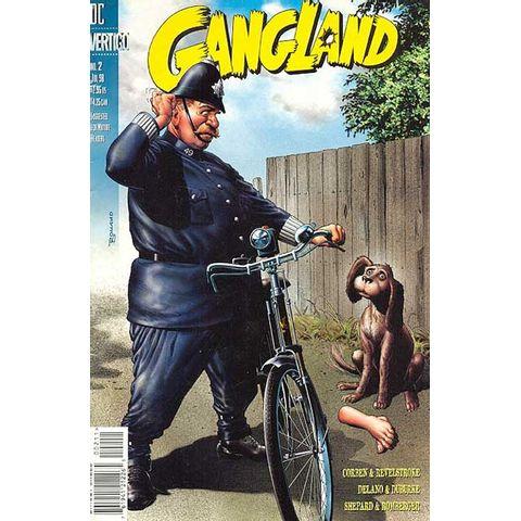 -importados-eua-gangland-2-