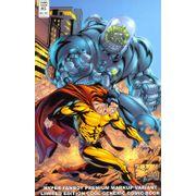 -importados-eua-generic-comic-book-5