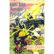 -importados-eua-ghost-rider-wolverine-punisher-hearts-of-darkness