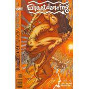-importados-eua-ghostdancing-1