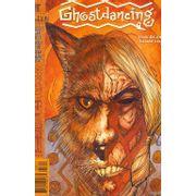 -importados-eua-ghostdancing-3