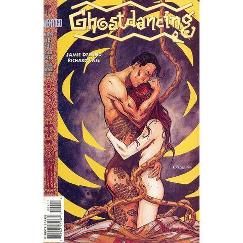 -importados-eua-ghostdancing-4