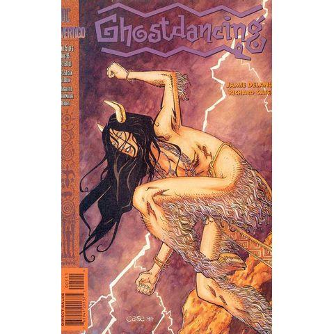 -importados-eua-ghostdancing-5