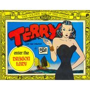 -importados-eua-golden-age-of-comics-terry-and-the-pirates-enter-the-dragon-lady
