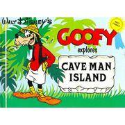 -disney-goofy-explores-cave-man-island