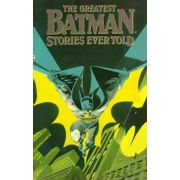 -importados-eua-greatest-batman-stories-ever-told