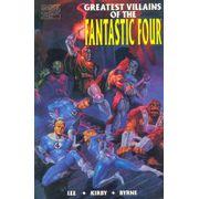 -importados-eua-greatest-villains-of-the-fantastic-four