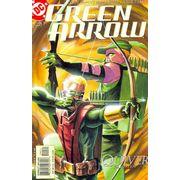 -importados-eua-green-arrow-volume-2-10