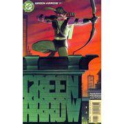 -importados-eua-green-arrow-volume-2-11