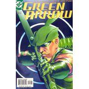 -importados-eua-green-arrow-volume-2-15