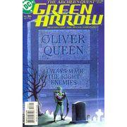 -importados-eua-green-arrow-volume-2-16