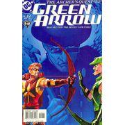 -importados-eua-green-arrow-volume-2-17