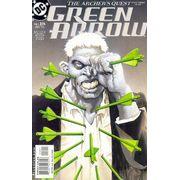 -importados-eua-green-arrow-volume-2-18