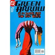 -importados-eua-green-arrow-volume-2-43