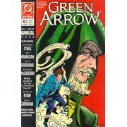 -importados-eua-green-arrow-annual-2