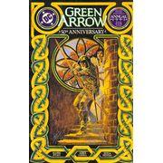 -importados-eua-green-arrow-annual-4