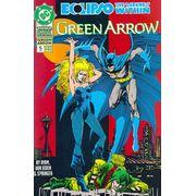 -importados-eua-green-arrow-annual-5