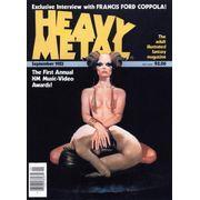 -importados-eua-hm-1983-09