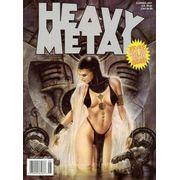 -importados-eua-hm-2001-poster-special