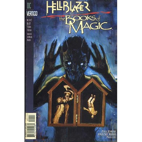 -importados-eua-hellblazer-books-magic-01