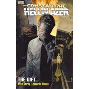-importados-eua-hellblazer-the-gift