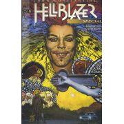 -importados-eua-hellblazer-special-01