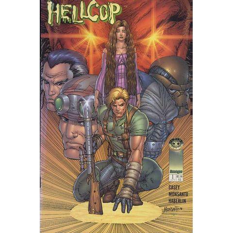 -importados-eua-hellcop-1