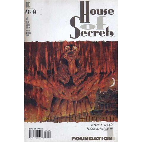 -importados-eua-house-secrets-volume-2-01