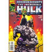 -importados-eua-hulk-volume-2-21