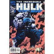 -importados-eua-hulk-volume-2-23