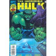 -importados-eua-hulk-volume-2-24