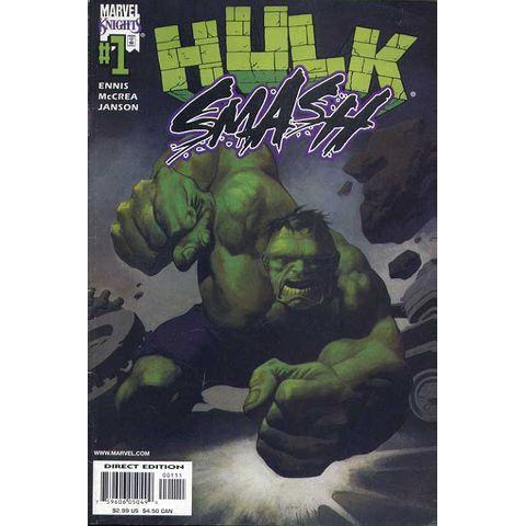 -importados-eua-hulk-smash-1